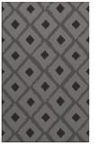 rug #613437 |  mid-brown animal rug