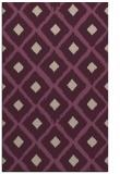 rug #613447 |  animal rug