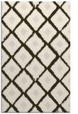 rug #613468 |  animal rug