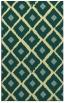 kiki rug - product 613493