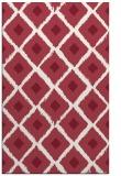 rug #613504 |  animal rug