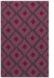 rug #613513 |  retro rug