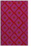 kiki rug - product 613541