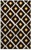 kiki rug - product 613585