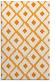 Kiki rug - product 613636