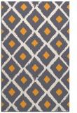 rug #613640 |  retro rug