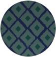 kiki rug - product 613673