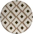 kiki rug - product 613793