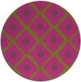 kiki rug - product 613969