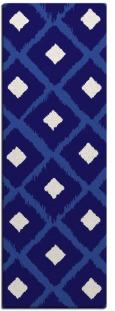 kiki rug - product 614097