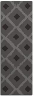 kiki rug - product 614142
