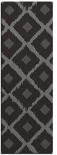 kiki rug - product 614144