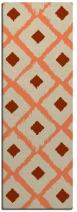 kiki rug - product 614189