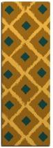 kiki rug - product 614297