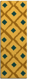 kiki rug - product 614298