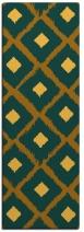 Kiki rug - product 614300