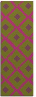 kiki rug - product 614322