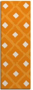 kiki rug - product 614338