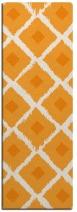 Kiki rug - product 614339