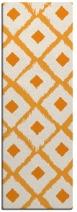 Kiki rug - product 614340
