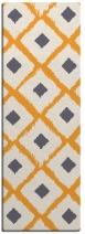 kiki rug - product 614341