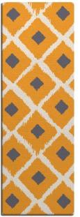 kiki rug - product 614342