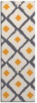 Kiki rug - product 614343