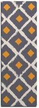 Kiki rug - product 614344