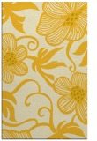 tros fleurs rug - product 618857