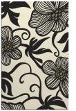 rug #618878 |  natural rug