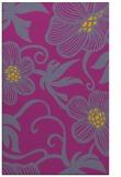 tros fleurs rug - product 618881