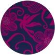tros fleurs rug - product 618949