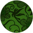 rug #618991 | round popular rug