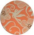tros fleurs rug - product 619117
