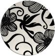 tros fleurs rug - product 619193