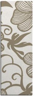tros fleurs rug - product 619273
