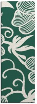 tros fleurs rug - product 619405