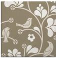 rug #619628 | square natural rug
