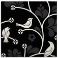 storybird rug - product 619629