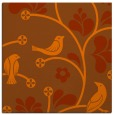 rug #619883 | square popular rug