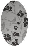 Storybird rug - product 620180