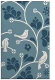 storybird rug - product 620354