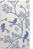 storybird - product 620370