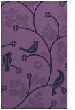 storybird rug - product 620426