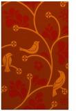 storybird - product 620575
