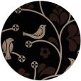 storybird rug - product 620693