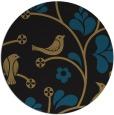 storybird rug - product 620701