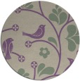 storybird rug - product 620861