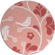 storybird rug - product 620901