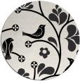 storybird rug - product 620953